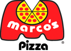 marcospizza